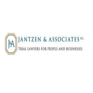 Jantzen and Associates, PC