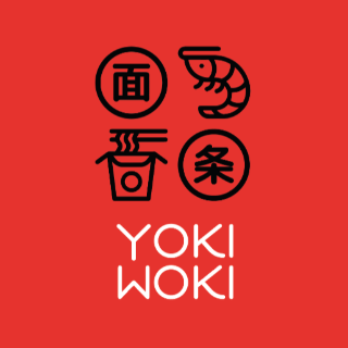 YOKI WOKI
