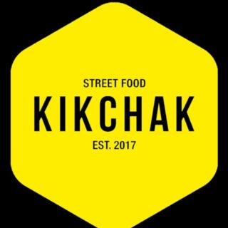 KIKCHAK_RND
