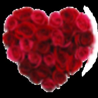 Rose2U Подарки для самых любимых!