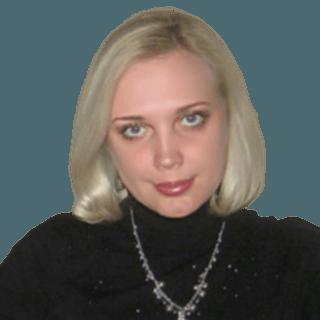 Юлия Галгай