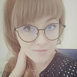 Анастасия Роженцова