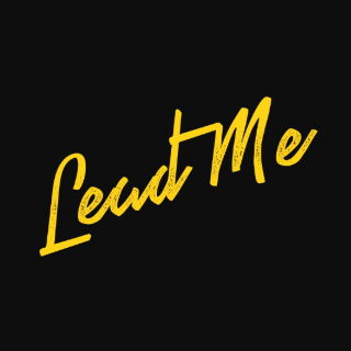 leadme.agency