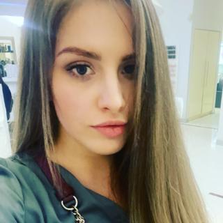 Sofi Lyzhen