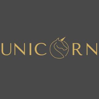 Unicorn.web