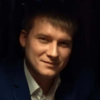 Трунов Александр Геннадьевич